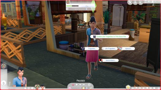 Best Sims 4 Mods: Wonderful Whims, MC Command, and More Sims 4 Mods 8