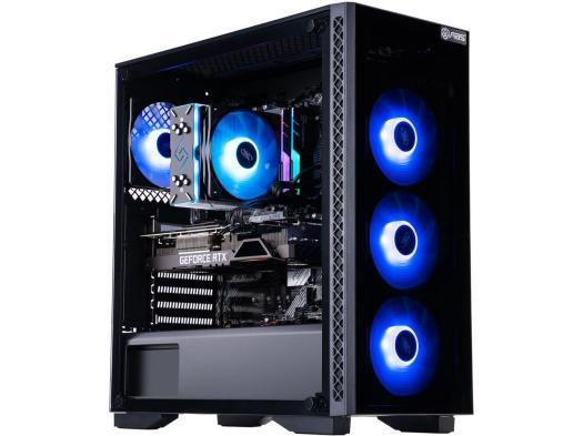 ABS Gladiator Gaming PC