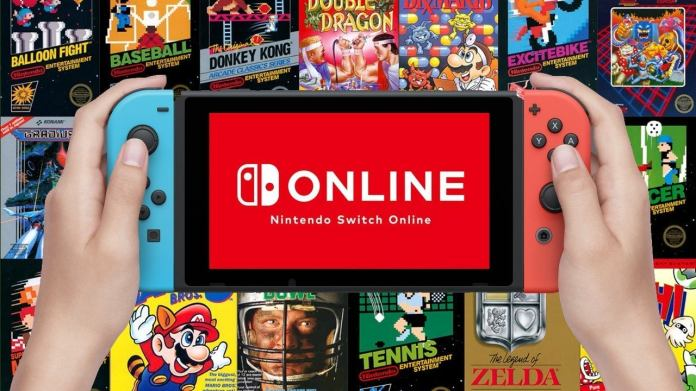 Report: Game Boy, Game Boy Color Games Are Coming to Nintendo Switch Online  - IGN - SmartLocus