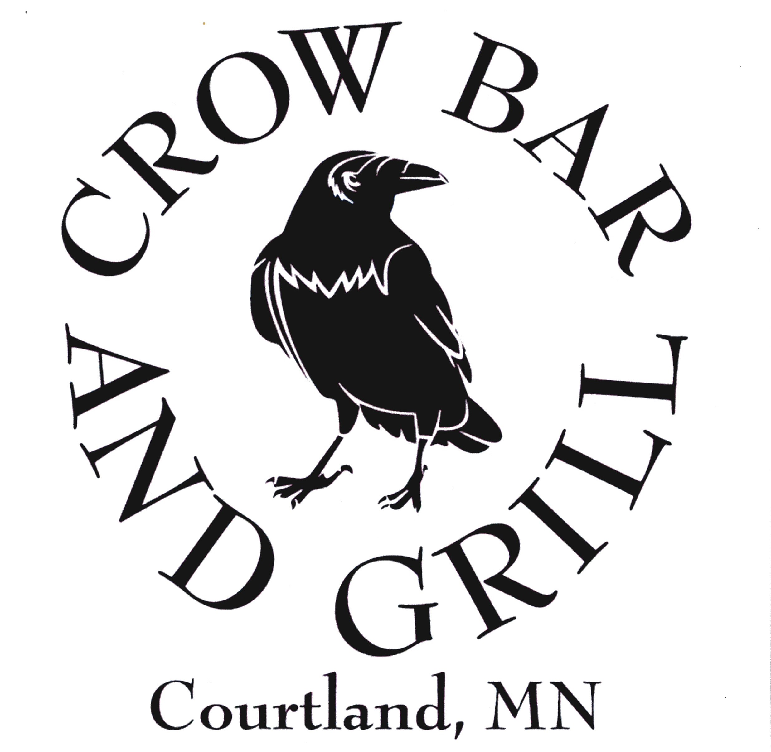 Crow Bar And Grill