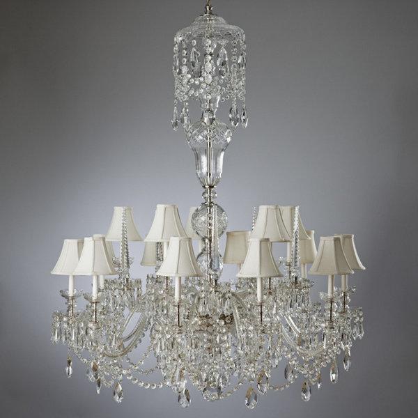 ralph lauren chandelier vinterior