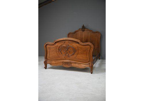 antique beds vintage bed frames