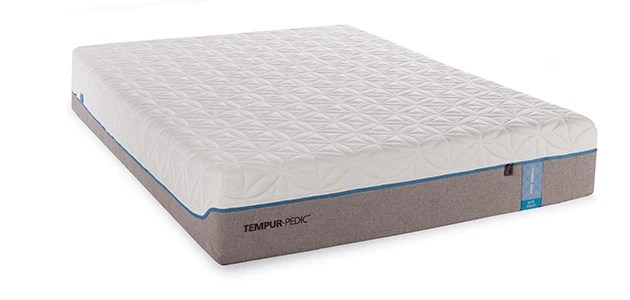 Tempur Cloud Elite