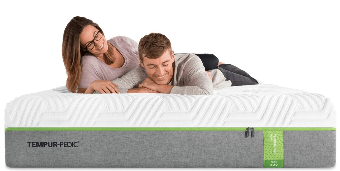 Image Result For Mattress Firm