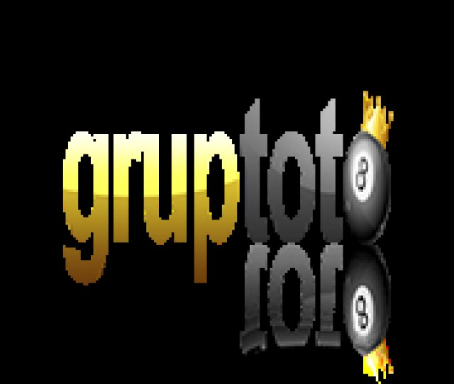 Grup Toto Indonesia About Me
