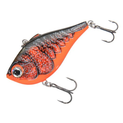 Rapala® Rippin' Rap® 1/2 oz. Lipless Crankbait - view number 1
