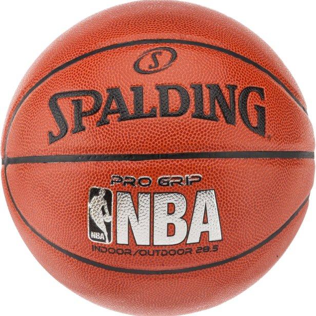 Quả Spalding Pro Grip chính hãng