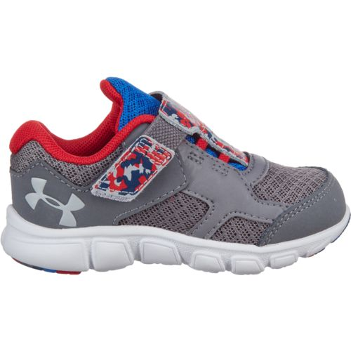 Boys Toddler Shoes Clearance