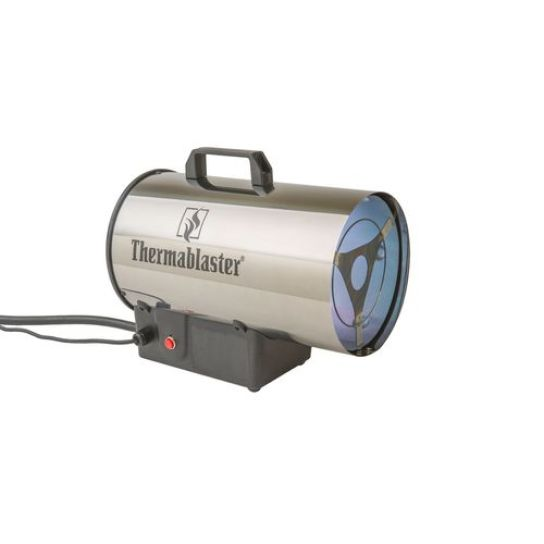 Thermablaster Welcomes Academy Of Sports And Outdoors As