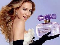 Hot! Lista vedetelor care au lansat parfumuri ce le poartă semnătura / GALERIE FOTO!