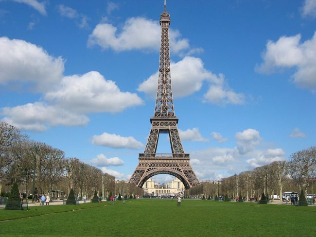 5 orase pe care ar trebui sa le vizitezi in 2011