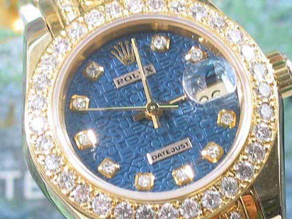 Imagini pentru poze cu cele mai scumpe ceasuri