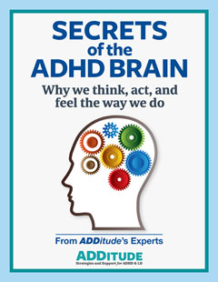Image result for does adhd get worse with age