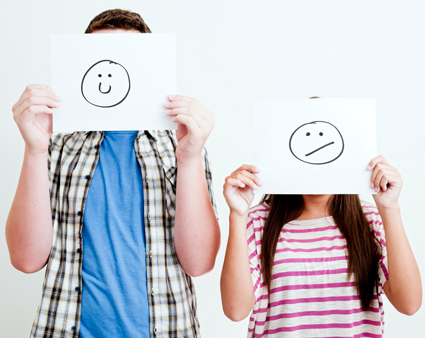 Why Your ADHD Emotions Feel Out of Control