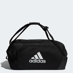 Sac Adidas Sport 2