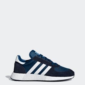 Adidas Shoes 3