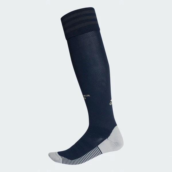 Chaussette De Foot Adidas 7