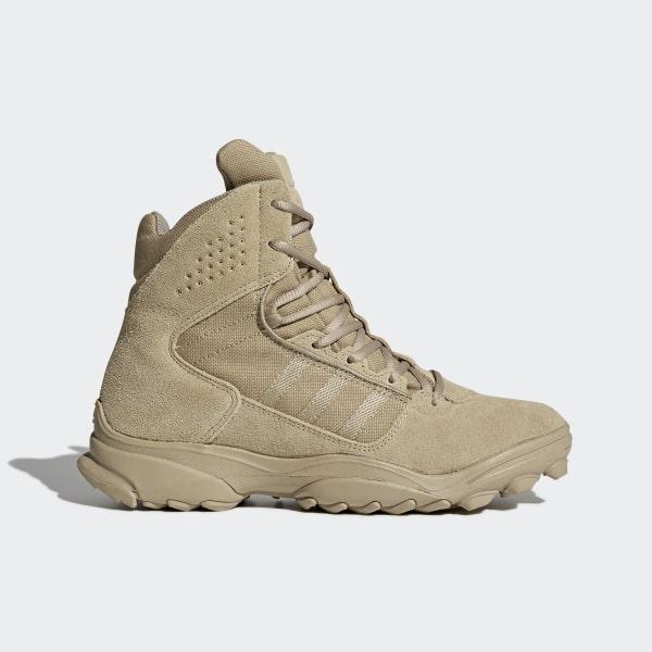 Adidas Gsg 9 7