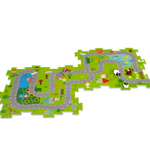 puzzle geant multi circuits