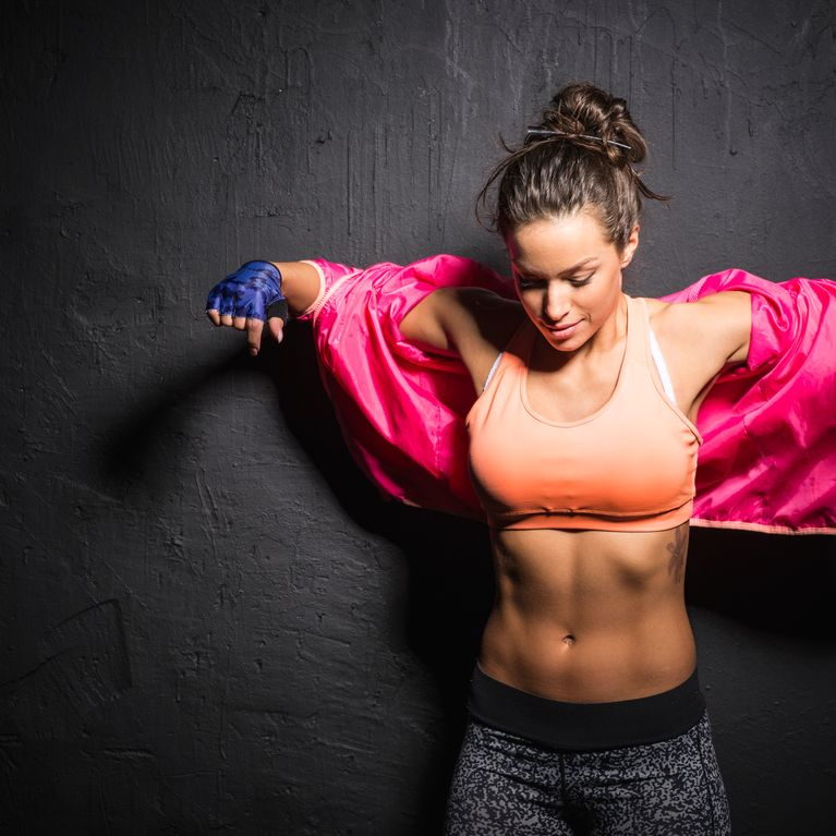 Addominali Scolpiti Esercizi E Dieta Per Risultati Veloci