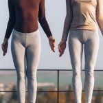 Les 10 clés pour maigrir… sans régime