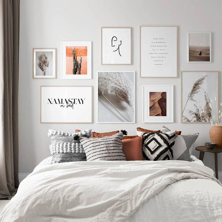 decoration maison idees pour votre