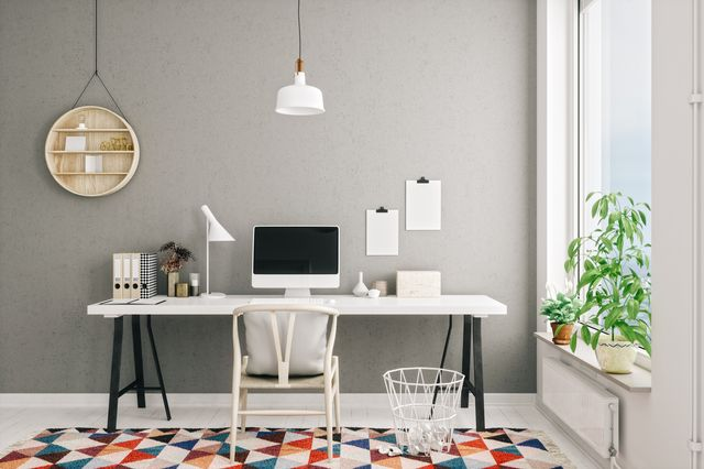 Le nostre proposte di scrivanie per l'ufficio dal design moderno e innovativo sono in grado di soddisfare qualsiasi esigenza di spazio e gusto per arredare il tuo spazio di lavoro. Come Arredare Lo Studio Idee Per Uno Spazio Home Office Perfetto