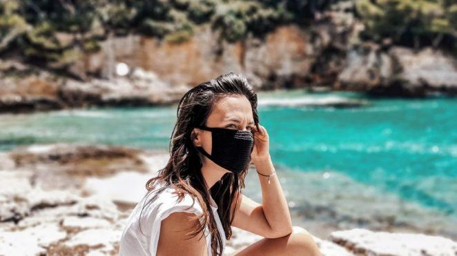 Coronavirus : où partir en vacances cet été ? Cette carte interactive vous aide à choisir