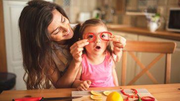 7 erreurs fréquentes des parents (qui affectent la santé mentale des enfants)