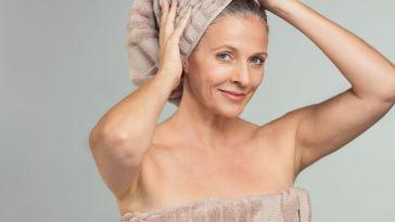 Douche minimum : doit-on arrêter de se laver tous les jours ?