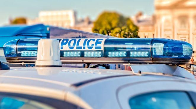 Féminicide : une femme de 46 ans tuée par son compagnon au couteau