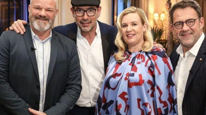 Pourquoi M6 incite le public de Top Chef à ne pas regarder la finale de ce soir ?