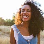 Voici comment appliquer la méthode 20-5-3, qui réduit le stress et rend heureux.se