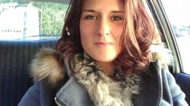 Féminicide : Qui était Doriane Ragon?