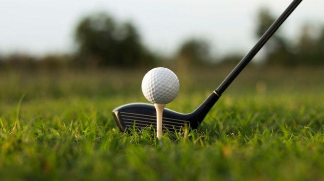 Lidl se lance dans le matériel de golf à (tout) petits prix