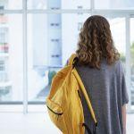 Suicide d'Evaëlle, harcelée au collège : sa professeure mise en examen se justifie