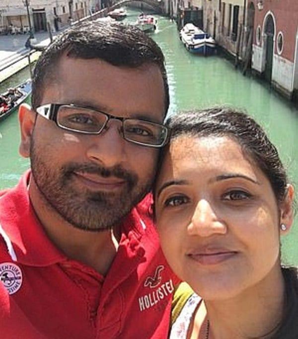Un homme assassine son épouse pour pouvoir vivre avec son amant gay