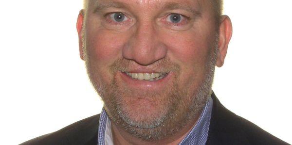 Vapiano ernennt John Rix zum DeutschlandChef Allgemeine