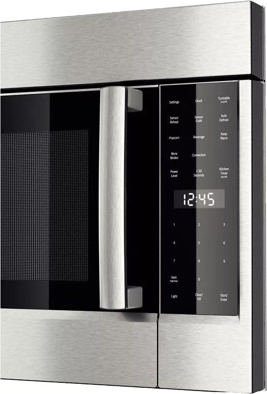bosch 800 series hmv8052u