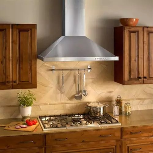 Best Kitchen Extractor Hood