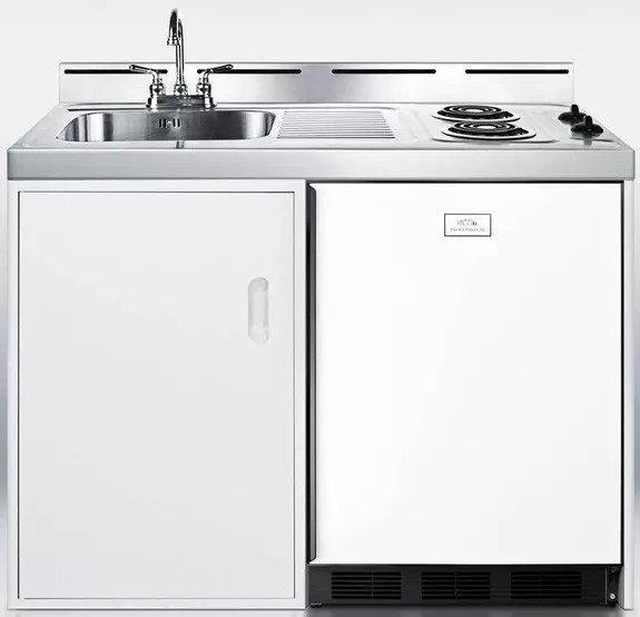 Ikea Kitchen Faucet Review