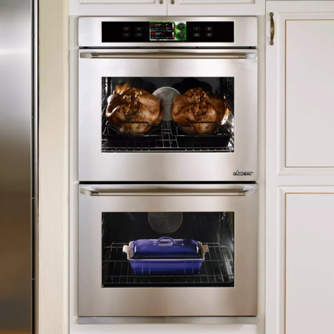 Convenience And Sleek Style Help Make The Most Of Your Kitchen E With Combination Oven We Ve Combined Microwave Convection Pure