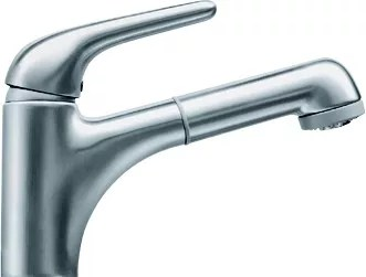hansgrohe axor steel series 35807801
