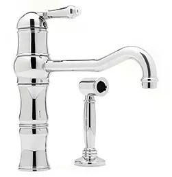 rohl country kitchen collection a3479lmwspn2