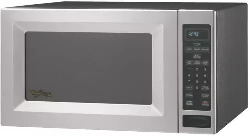 whirlpool gold gt4185sks