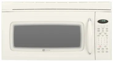 range grill convection microwave oven