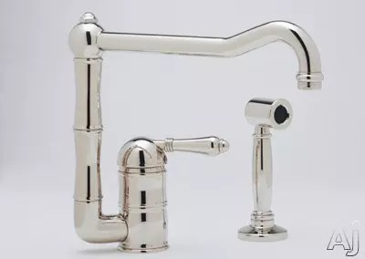 rohl country kitchen collection a360811lmwspn2