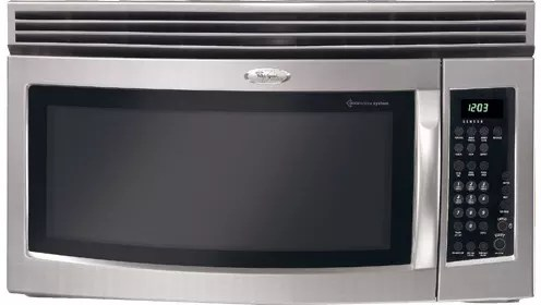 whirlpool gold gh5184xps