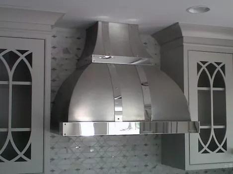 vent a hood jch242b1ss wall mount