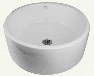 nantucket sinks brant point collection nsv213